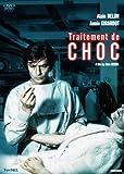 ショック療法[DVD]