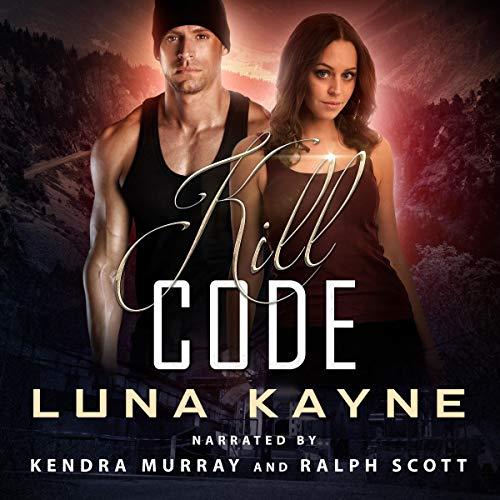 Kill Code cover art