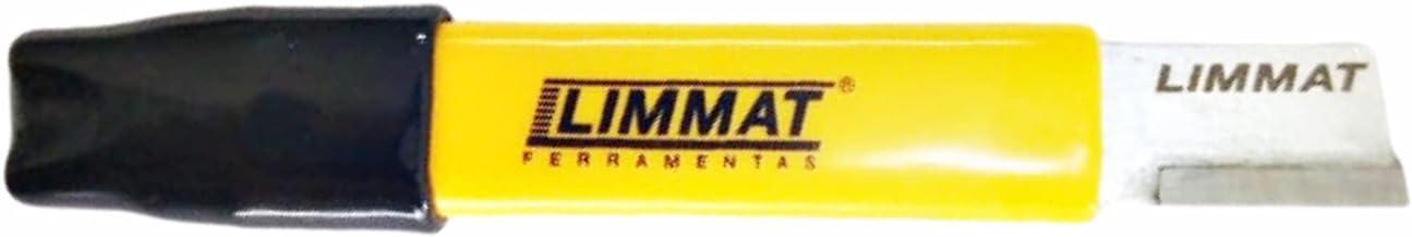 Multiafiador LIMMAT Mod.4