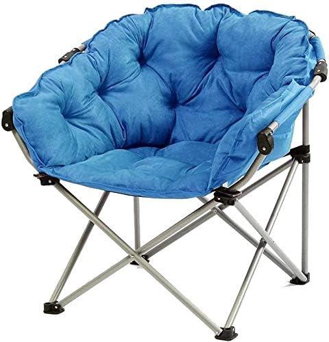 縦断勾配 Lounge Chairs for Poolside Deck Folding Recli Chair Daily bargain Department store sale