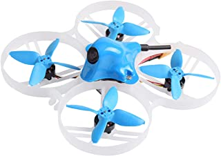 Best gimbal on racing drone Reviews