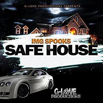 Safe House - Single