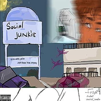 Social Junkie