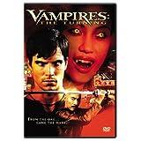 Vampires: The Turning【DVD】 [並行輸入品]