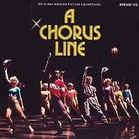 A Chorus Line: Original Motion Picture Soundtrack (2005-12-22)