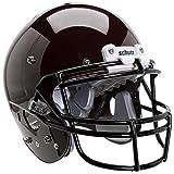 Schutt Sports Varsity AiR XP Pro VTD II Football Helmet(Faceguard Not Included), Maroon, Small