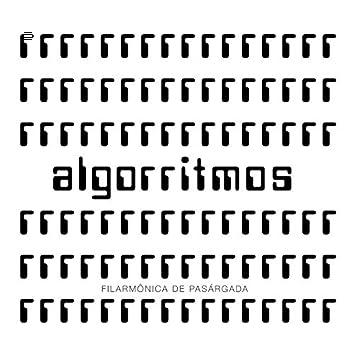 Algorritmos