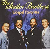 Gospel Favorites