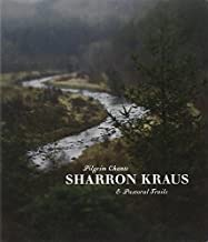 sharron kraus pilgrim chants