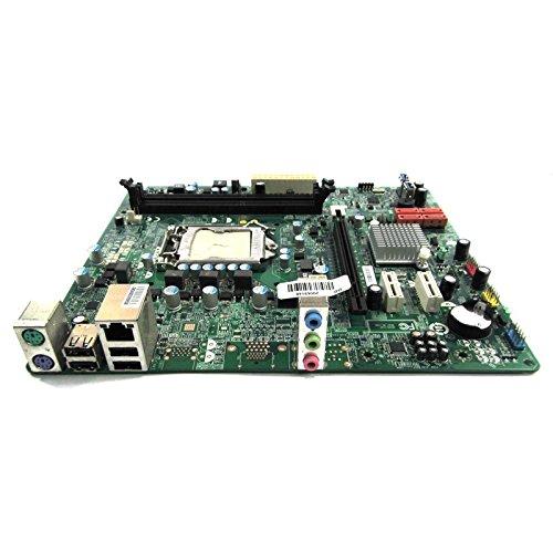 Medion MSI MS-7728 Ver.2.0 Intel H61 Mainboard Micro ATX Sockel 1155 #35834