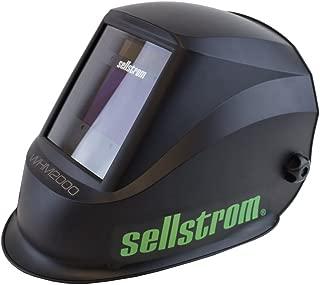 Best work helmets for sale Reviews