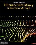Etienne-Jules Marey. Exposition, Paris, Espace Electra, 15 janvier-15 mars 2000