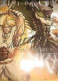 Forgotten Realms Volume 6: The Halfling's Gem HC (Forgotten Realms Legend of Drizzt Graphic Novels)