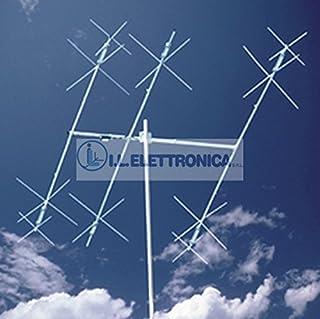 Amazon.es: Más de 500 EUR - Antenas fijas / Accesorios ...