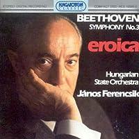 Symphony No. 3-Eroica