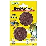 Tetra Fish Food