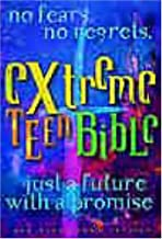 Best free extreme teen Reviews