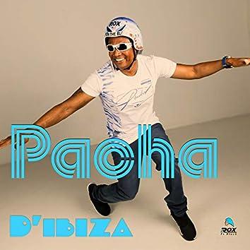 Pacha D'ibiza