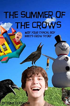 The Summer of the Crows