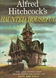 Random House Of Alfred Hitchcocks
