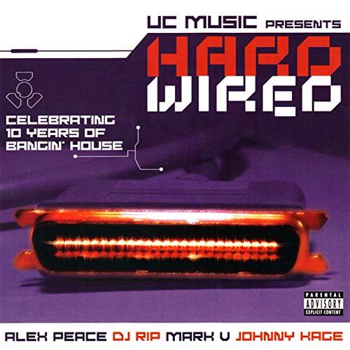 DJ Rip's Specialized Intro