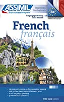 Book Method French 2016: French Self-Learning Method