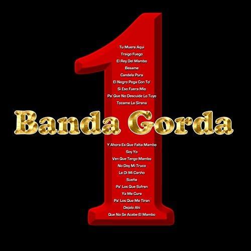 Banda Gorda