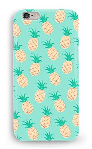 Funda Carcasa piña Pineapple para Xiaomi Redmi Mi5 Mi 5 plástico rígido
