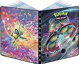 Pokémon - Gioco di carte collezionabili da collezione, 15231