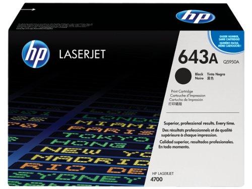 HP Q5950A Toner