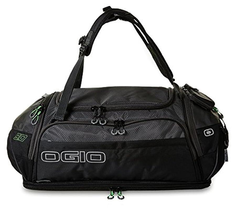 OGIO Endurance Duffel Bag Bag