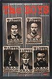 The Boys: Gnadenlos-Edition: Bd. 3 - Garth Ennis