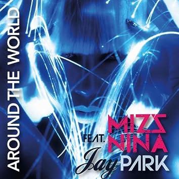 Around the World (feat. Jay Park)