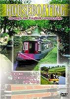 English Houseboating [DVD]