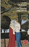 Femme coquelicot - Livre De Poche - 01/01/2000