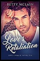 Love's Retaliation