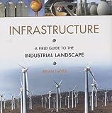 Cheap Textbook Image ISBN: 9780393059977