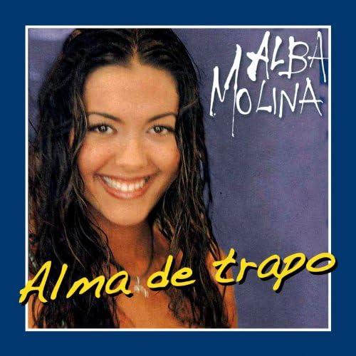 Alba Molina