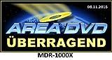 Sony MDR-1000X - 36