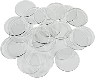 Best litko clear bases Reviews