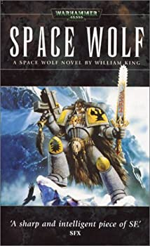 Space Wolf, Ragnar's Claw, Grey Hunter, Wolfblade, Sons of Fenris, Wolf's Honour, Thunder from Fenris