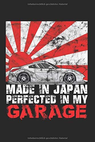 Japan Motorsport Gaming Made in Japan Fck Tuning: Japan Motorsport Gaming Made in Japan Sportwagen Fck Tuning. Dieses Tuning Outfit ist ein tolle ... fans sind. Gönn dir diese Sportwagen Desi