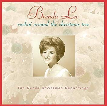 Rockin' Around The Christmas Tree/The Decca Christmas Recordings
