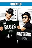 The Blues Brothers HD (Prime)