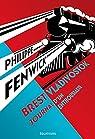 Brest-Vladivostok : Journal d'un enthousiaste par Fenwick