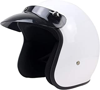 Best road motorbike helmets Reviews