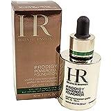 Helena Rubinstein Prodigy Power Cell #020-Beige Vanilla 30 ml