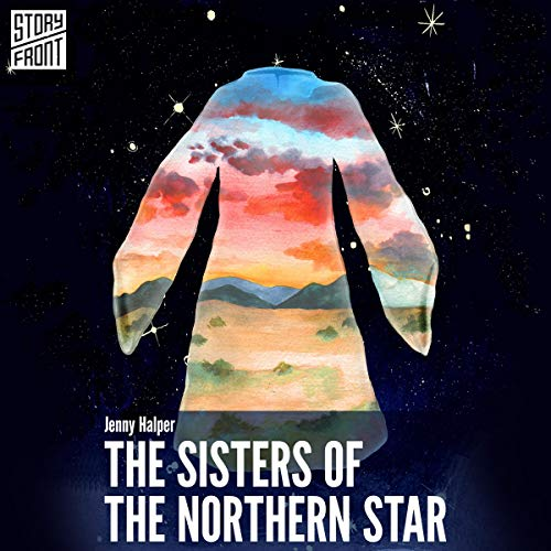 The Sisters of the Northern Star cover art