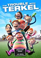 Trouble With Terkel / [DVD]