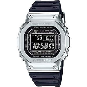 G-Shock G-Shock The Origin GMW-B5000-1CR